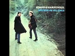 <b>Simon</b> and <b>Garfunkel - The</b> Sound of Silence (1966) - YouTube