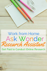 wonder researcher review work from home happiness