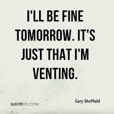 Gary Sheffield Quotes | QuoteHD