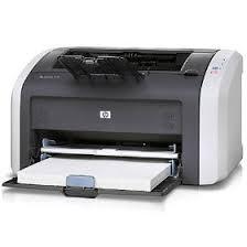 Resultado de imagen para La impresora  (Salida