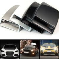 Cheap <b>Car Carbon Fiber</b> Hood
