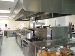 food preparation cutting boards