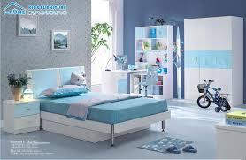 room kids bedroom