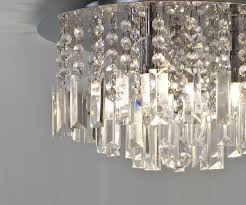 details specifications lighting inspiration astro lighting evros light crystal bathroom