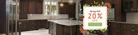 Kitchen Cabinets Richmond Va Wholesale Rta Cabinets Discount Up To 50 Off On Ready To Assemble