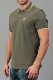 <b>RIFLE</b> - качественные рубашки-<b>поло</b> от итальянского ...