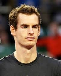 Andy Murray Ripped Andy murray - celebhealthy_com - Andy-Murray-CelebHealthy_com