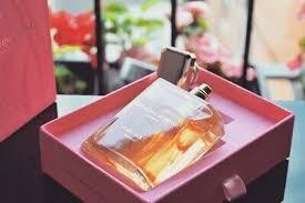 <b>Ormonde Jayne Rose Gold</b> Elixir de Parfum 50ml 1.7 fl.oz. NEW ...