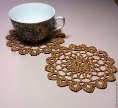 Чайная пара, <b>подставка под горячее</b>. <b>Кофе</b> с молоком – заказать ...