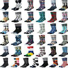Мужские <b>носки Stance</b> купить на eBay США с доставкой в Москву ...