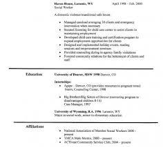 Interpersonal Skills On Resume  skills sample for resume