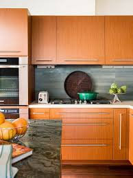 modern kitchen cabinet hardware traditional: kitchen cabinet hardware placement kitchen contemporary with cabinet