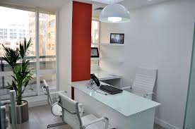 interior decorator atlanta home office. office cabin interior design concepts furnitures site is listed in our software free decorating idea home decorator atlanta