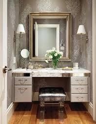 21 beautiful dressing table design ideas beautiful design ideas