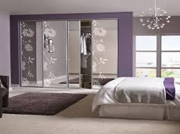 bedroom ideas couples:  bedroom design ideas for young couples picture exnt