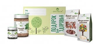 Продукты питания, <b>Правильное питание</b> - <b>Оргтиум</b> Подарок для ...