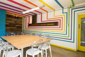 offices of human kind interior by pps architects home design and inside human anatomy anatomy home office