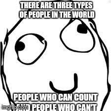 Derp Memes - Imgflip via Relatably.com