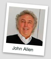 John Allen is a local businessman and has been a resident of Holsworthy for many years. - John%2520Allen