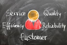 customer service skills you need to be successful