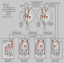 4 wire light fixture wiring diagram 4 image wiring lutron maestro 4 way dimmer wiring diagram wiring diagram on 4 wire light fixture wiring diagram