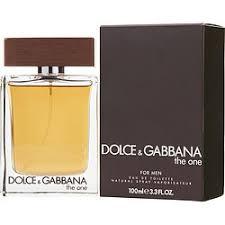 <b>The One</b> Cologne For Men | FragranceNet.com®