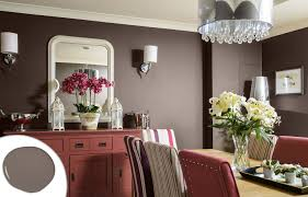 Two Tone Painting Beautiful Two Tone Dining Room Color Ideas Ideas 3d House