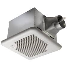 sensing bathroom fan quiet: bathroom exhaust fan timer bathroomexhaustfantimer  bathroom exhaust fan timer