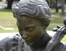 <b>Jacqueline du Pré</b> – Wikipedie