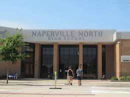 Teen hopeful Naperville North petition will bring change - Naperville ...