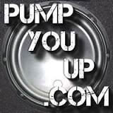 Free Dubstep Downloads Free Techno Downloads Free house ...