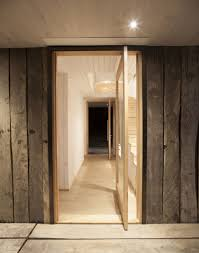 alluring exterior wood door and alluring wall sliding doors