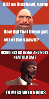 I saw this F2P Heavy post a few days ago and this... - TF2 Memes via Relatably.com