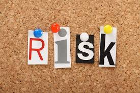 an essay on risk taking