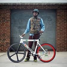 Велосипеды: лучшие изображения (37) | Велосипед, Дизайн ...