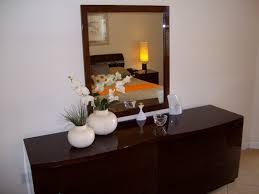 bedroom dressers photo jpg bedroom dresser decor photo  bedroom dresser decor  bedroom dresser de