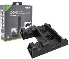 Купить Вертикальная <b>подставка</b> для Xbox One/S/X - Multi ...