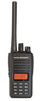 Портативная <b>радиостанция Motorola VZ</b>-<b>28</b> : цена, описание ...