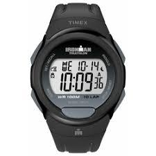 Наручные <b>часы Timex</b> — купить на Яндекс.Маркете