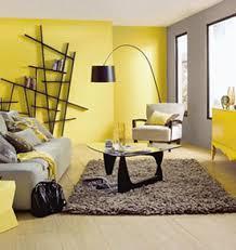 Quelle couleur pour les murs de ma cuisine? Images?q=tbn:ANd9GcQW1kcrmWJxB_Iwcw0j6uFyn487x6_zA3Ie5mn9dOEnl1L-zkGcnw