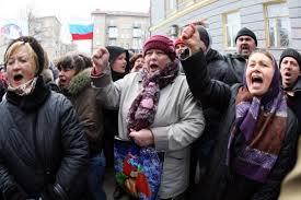 На процесс переговоров по обмену пленными напрямую влияет эскалация конфликта на Донбассе, - Тандит - Цензор.НЕТ 2533