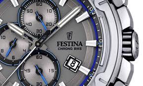 <b>Festina</b>, брендовые <b>часы Festina</b> в магазине Secunda