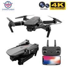<b>drone e88</b> – Buy <b>drone e88</b> with free shipping on AliExpress version