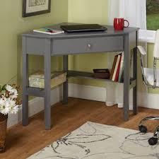 stunning natural brown wooden diy corner desk. byrne corner desk stunning natural brown wooden diy