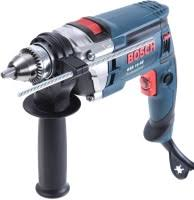 <b>Bosch GSB 16</b> RE Professional 060114E600 – купить <b>дрель</b> ...