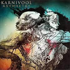 <b>Karnivool</b> - <b>Asymmetry</b> - Amazon.com Music