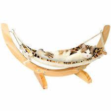 Кот кровати - огромный выбор по лучшим ценам | eBay