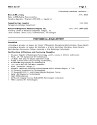dynamic cover letters part time nurse sample resume cover letter dynamic cover letters sample of dynamic cover letters senior executive administrator for ancillary services resume example dynamic cover