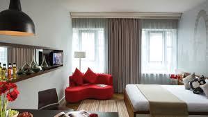 quite bit cheaper rent small studio apartment than best furniture for studio apartment