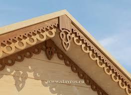 Ставрос: <b>Декоративный</b> резной декор из дерева, <b>декоративные</b> ...